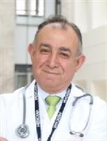 Uzm. Dr. Cevat Türkay