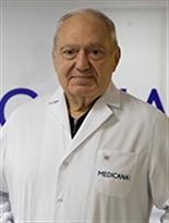 Op. Dr. Cevdet Caner