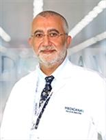 Prof. Dr. M. Zülküf Önal