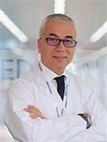 Prof. Dr. Osman Yüksel