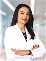 Doç. Dr. Zeynep Aktaş