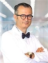 Prof. Dr. Aydoğan Aydoğdu