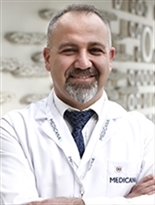 Prof. Dr. Deniz Arslan
