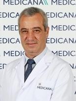 Prof. Dr. Devrim Akseki