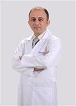 Op. Dr. Bülent Diri