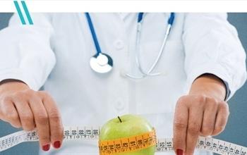 Avrupa Obezite Günü için Uzmanlarımızdan Mesajlar....
