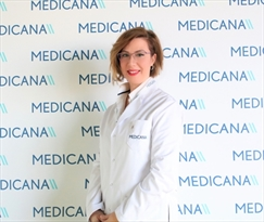 Prof. Dr. Ç. Sevda Erer Özbek