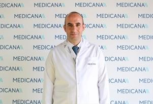 Doç. Dr. Selim Topçu