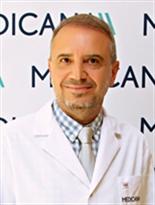 Doç. Dr. Ceyhun Numanoğlu