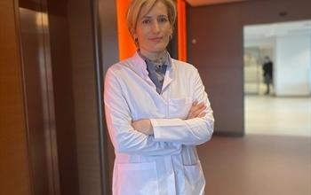 Kanser hastaları covid aşısını ne zaman olmalı?