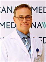 Prof. Dr. Selman Laçin