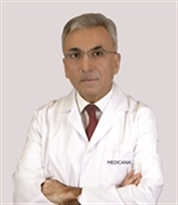 Uzm. Dr. Osman Çimenci
