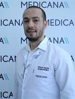 Uzm. Dr. Serdar Almacıoğlu