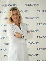 Uzm. Dr. Ebru Onuker
