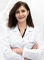 Prof. Dr. Geysu Karlıkaya