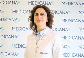 Uzm. Dr. Aysun Özbek