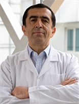 Uzm. Dr. Hasan Küçükyılmaz