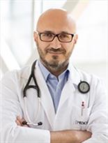 Uzm. Dr. Kadir Topçu