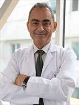 Op. Dr. Sarper Işıksel