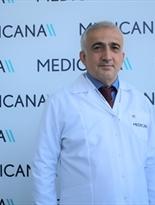 Uzm. Dr. Yusuf Karaaslan
