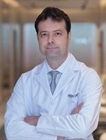 Doç. Dr. Mehmet Güzeloğlu