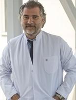 Op. Dr. Muzaffer Gökhan Kahraman