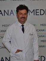 Prof. Dr. Hüseyin Yılmaz