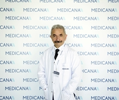 Op. Dr. Hüsamettin Olgun