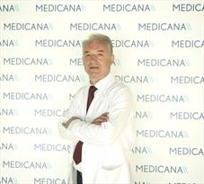Prof. Dr. Yüksel Özkan