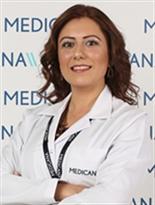 Uzm. Dr. Duygu Aygün