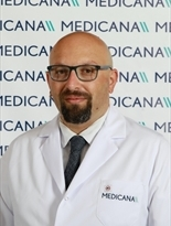 Uzm. Dr. Ekrem Musalar