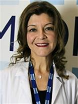 Dr. Elif Ünüvar