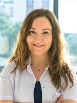 Uzm. Dr. Emel Peru Yücel