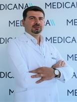 Op. Dr. Emil Hüseyinoğlu