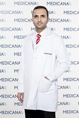 Prof. Dr. Enbiya Aksakal