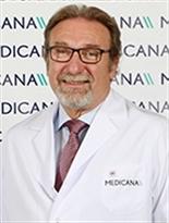 Prof. Dr. Engin Ok