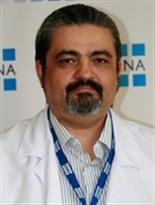 Uzm. Dr. Engin Yurt