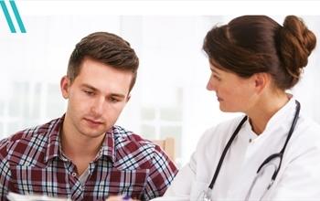 Epilepsi Nöbetleri, Cerrahi ile Son Buluyor
