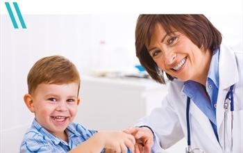 Çocuk Sağlığı Hakkında Sık Sorulan Sorular & Yanıtları