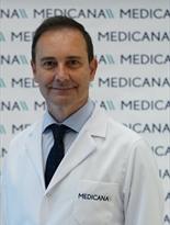 Prof. Dr. Ercan Pınar