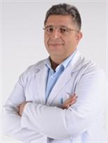 Uzm. Dr. Erdal Kan