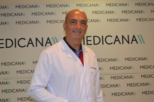 Op. Dr. Erdoğan Gültekin