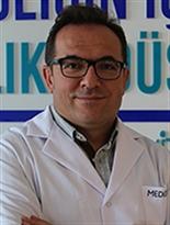 Op. Dr. Ergin Yücel