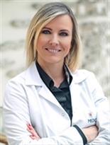 Prof. Dr. Esra Bayrı