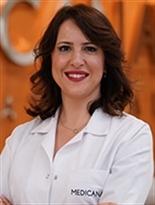 Prof. Dr. Evrim Metcalfe