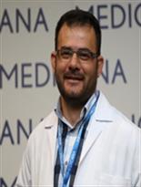 Uzm. Dr. Fahri Arı