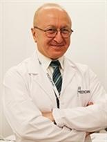 Prof. Dr. Fatih İslamoğlu