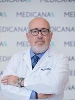 Prof. Dr. Fatih Ağalar