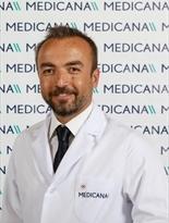 Uzm. Dr. Fecri Bengi