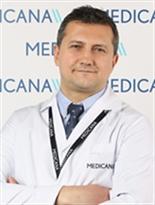 Prof. Dr. Fikret Kasapoğlu